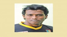 \'BCB might replace Rubel\'