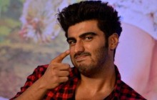 Sanjay: Arjun even if he didn't belong to the family