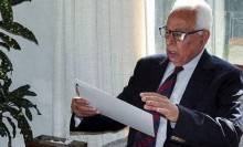 Governor\'s rule imposed in Jammu and Kashmir