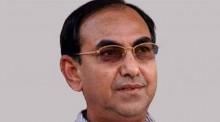 Police raid Mirza Abbas\'s residence again