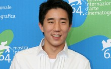 Jackie Chan's son Jaycee jailed for drug offence in China