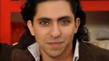 Saudi blogger Badawi \'flogged for Islam insult\'