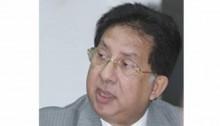 Shamsher Mobin remanded