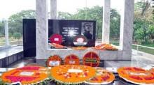 Bangabandhu\'s 44th Homecoming Day today