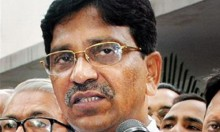 Movement cannot be created by secret attack: Hanif