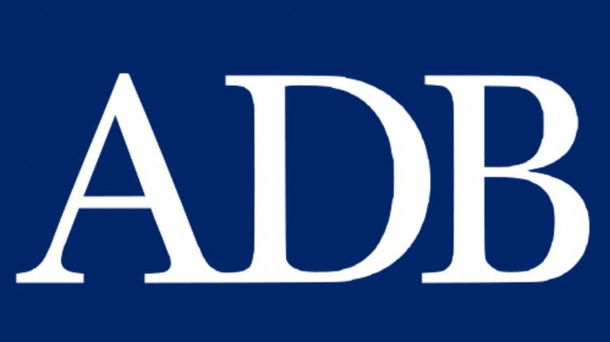 Surplus GDP of 1.5% in 2015, predicts ADB