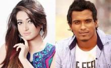 Bangladesh Cricketer Rubel gets bail