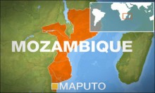 At least 56 dead in Mozambique Beer poisoning