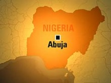 North East Nigeria hit by wave of suicide bombings as violence spikes