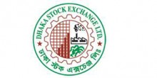 Fluctuation hits DSE at early hours
