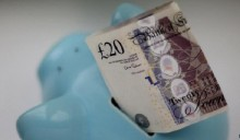 'Only 45%' to get full UK state pension