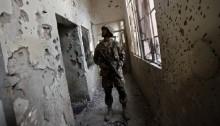 Peshawar attack: Schools reopen after Taliban massacre