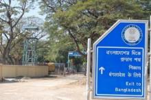 Bangladesh assures more security along Tripura border