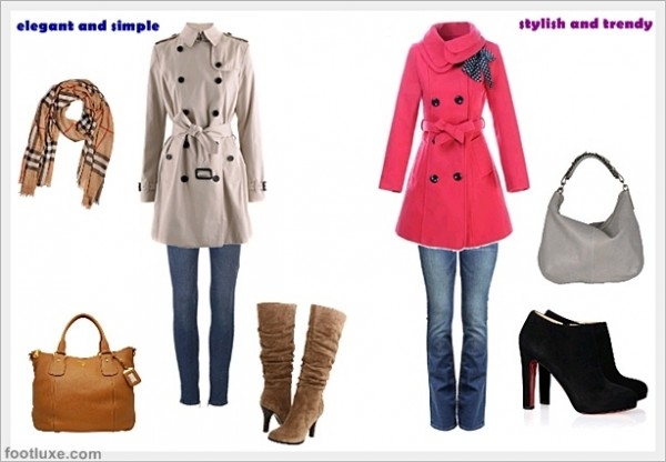 c76970c73e89 What to wear this winter