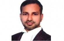 Arrest warrant issued against Tuhin Malik