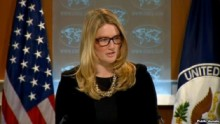 US shocked on ex-foreign secy Reaz attack