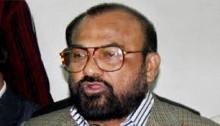 Ekattor, Channel 24 telecast Amit Shah's fake voice: Khoka