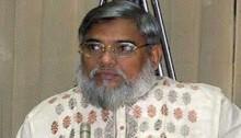 Appeal hearing against Mujaheed deferred