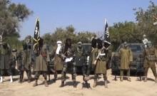\'Vicious\' Boko Haram attacks send over 11,000 fleeing to Chad
