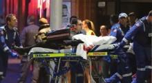 Sydney cafe siege: Australia 'must compensate' victims