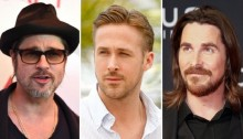 Brad Pitt, Ryan Gosling, Christian Bale to Star in \'The Big Short\'