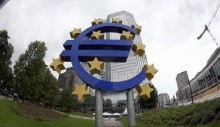 EU lawyer approves ECB bond buying programme