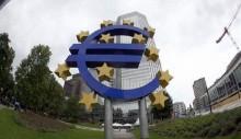 EU lawyer approves ECB bond buying programme