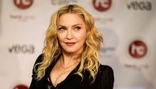 Madonna Will Perform at 2015 Grammy Awards
