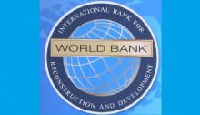 World Bank cuts 2015 forecast for global economy