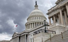 Ohio man arrested for planning attack on US capitol