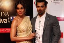 Bipasha Basu won\'t 'stop socialising' with Karan Singh