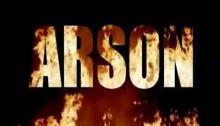 Arson victim dies at DMCH