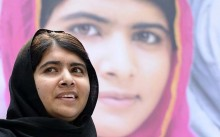 Malala's attackers to be tried by military courts