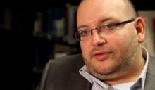 Iran to try Washington Post reporter