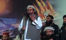 US welcomes reports of Pakistan\'s plan to ban Hafiz Saeed\'s Jamaat-ud-Dawa