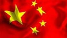 Chinese police net over 60,000 people in vast drug sweep: media report