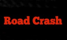 Boy killed in Gaibandha road crash