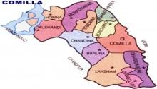 78 BNP activists sued in Comilla