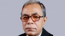 President to visit Rajshahi on Sunday