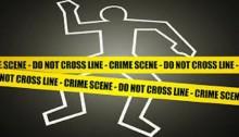 C\'nawabganj gunfight kills suspected criminal