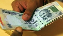 Indian media back cuts in interest rate