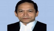 Sinha takes oath as  new chief justice