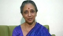 Censor Board Chief and 9 Members quit