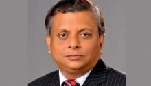 Court rejects Sylhet mayor\'s bail in Kibria murder case