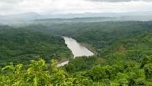 Tour Bandarban