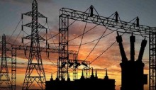 About 1,500MW power to be added to national grid this year