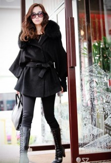 Which Winter Clothes To Buy