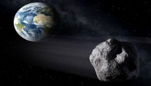 Asteroid 2004 BL86 to fly by Earth safely on January 26, says NASA