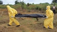 United Nations declares Mali Ebola-free