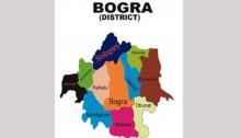 4 killed, 10 injured in Bogra road crash